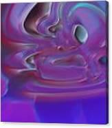 2001056 Canvas Print