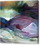 2002039 Canvas Print