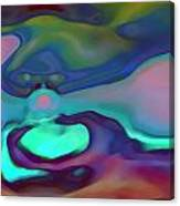 2002050 Canvas Print