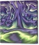 2003065 Canvas Print