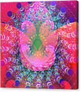 2012-02-16-12 Canvas Print
