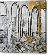 2012 095 Mcclean Virginia Canvas Print