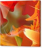 2013-01-29-06c4 Canvas Print