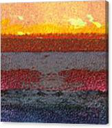 2013-10-22 Canvas Print
