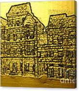 221220131511 Canvas Print