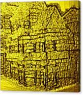 221220131715 Canvas Print