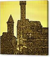 221220132043 Canvas Print