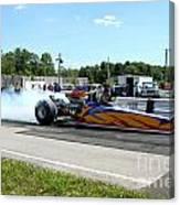 2234 07-06-14 Esta Safety Park Canvas Print