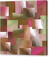 230a Canvas Print