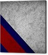 New England Patriots Canvas Print
