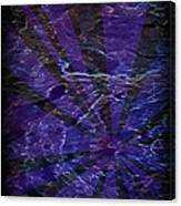 Abstract 95 Canvas Print