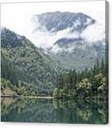 Beautiful Landscape Canvas Print