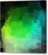 5120.5.1 Canvas Print