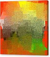 5120.5.10 Canvas Print