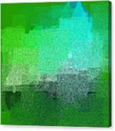 5120.5.18 Canvas Print