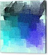 5120.5.2 Canvas Print
