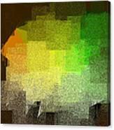 5120.5.21 Canvas Print