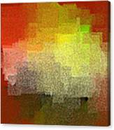 5120.5.26 Canvas Print