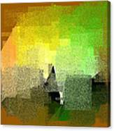 5120.5.55 Canvas Print