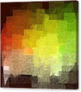 5120.5.6 Canvas Print