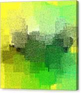 5120.5.9 Canvas Print