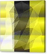 5120.6.10 Canvas Print