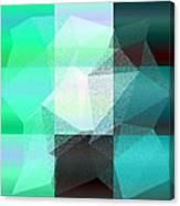 5120.6.26 Canvas Print