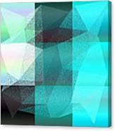 5120.6.27 Canvas Print