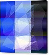 5120.6.39 Canvas Print