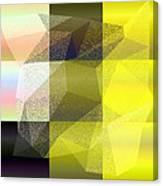 5120.6.7 Canvas Print