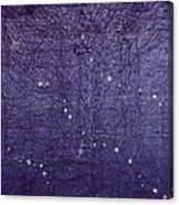 5x7.l.1.10 Canvas Print