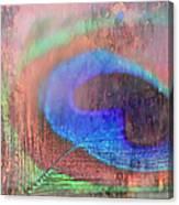 A Magic Canvas Print