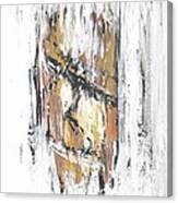 Rapanui 474 - Marucii Canvas Print