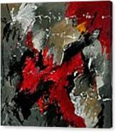Abstract 3341201 Canvas Print