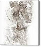 Abstract 400-08-13 Marucii Canvas Print