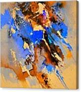 Abstract 4110212 Canvas Print