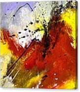 Abstract 693154 Canvas Print