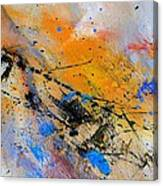 Abstract 965943 Canvas Print