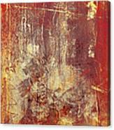 Abstract Mm No. 111 Canvas Print