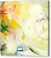 Abstraction 585-11-13 Marucii Canvas Print