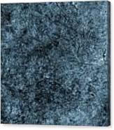 Aged Paper Texture Canvas Print