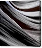 Antelope Canyon Upper 9 Canvas Print