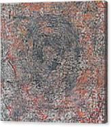 Armageddon 1000010 Canvas Print