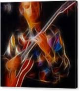 Asia-steve-gc24-fractal Canvas Print