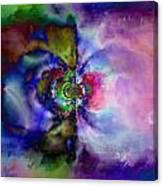 B497061 Canvas Print
