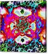 B497073 Canvas Print