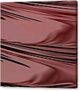 Bing Cherry Canvas Print