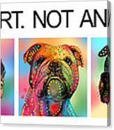 Buy Art  Canvas Print