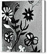 C17 Canvas Print