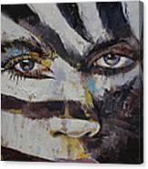 Carnival Art Print By Michael Creese